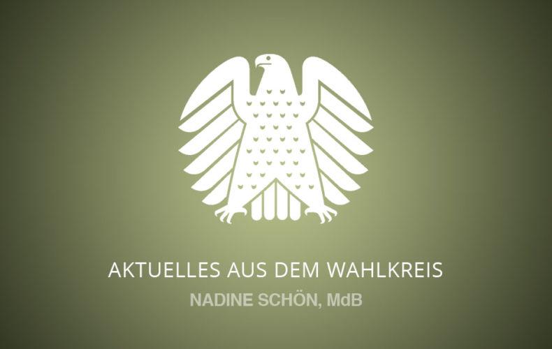 Tennisclub Winterbach e.V. profitiert von Bundesförderung!