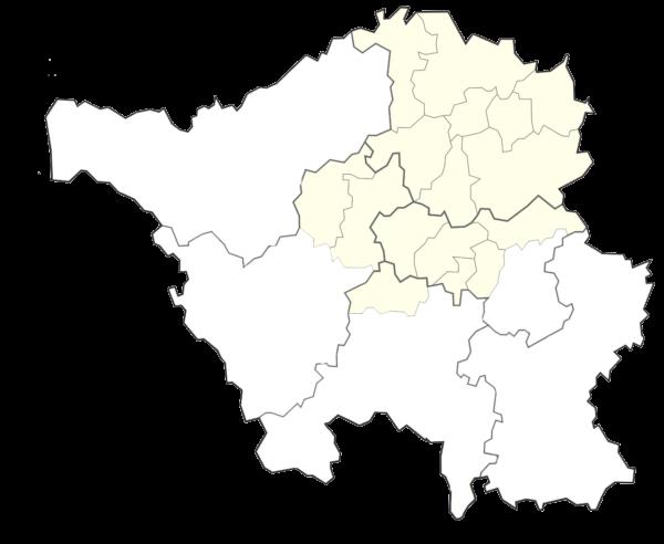 Saarland_location_map2