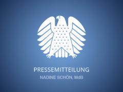 Pressemitteilung: Zur geplanten Bundeswehrreform