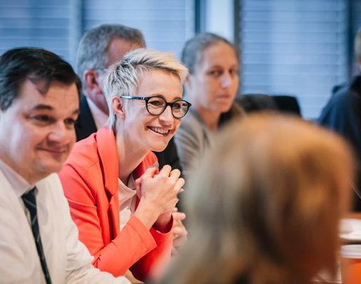 Die Woche im Bundestag – 29.01. – 02.02.18