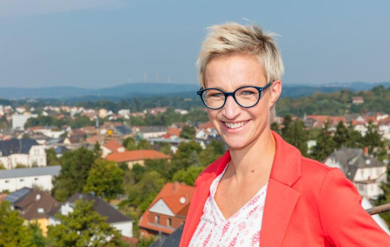 """Landkreis St. Wendel als Modellprojekt """"Smart Cities"""" ausgewählt"""