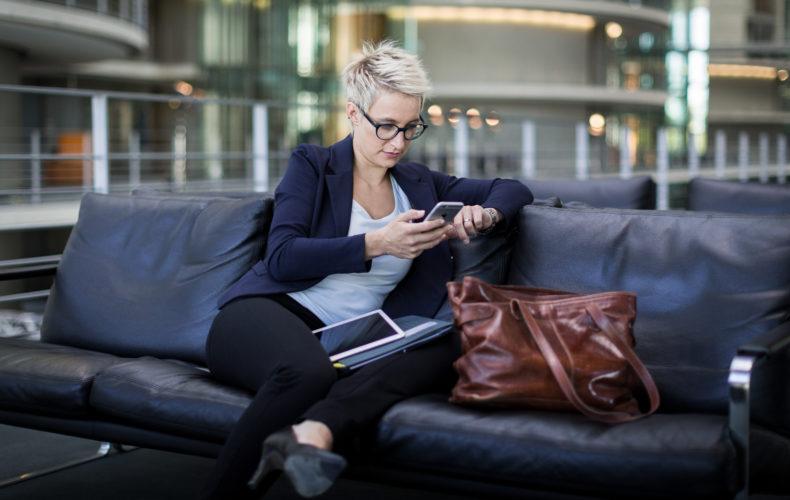 Digitale-Versorgung-Gesetz