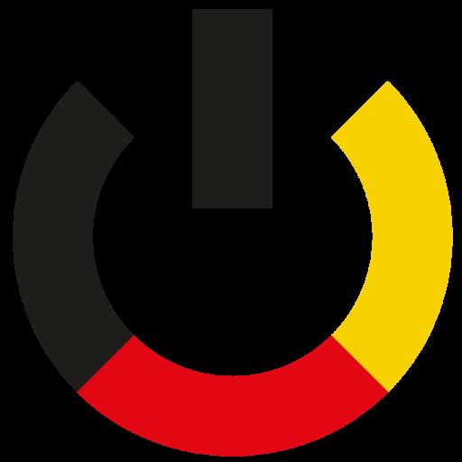 Neustaat: Der Staat als Innovationstreiber?